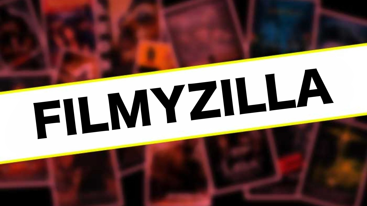 FilmyZilla 2021 – Bollywood, Hollywood, Dubbed Movies Download Website