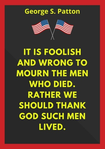 memorial day christian quotes