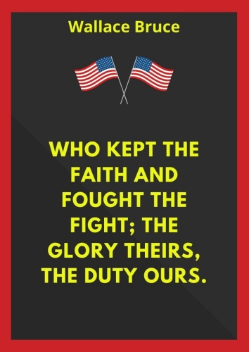 memorial day photos and quotes
