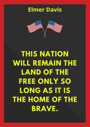 quotes on memorial day