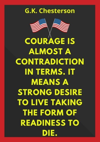 inspirational memorial day quotes sayings