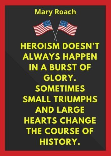 memorial day military quotes and sayings