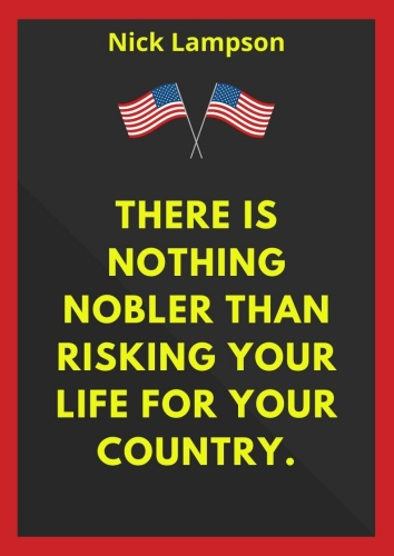 memorial day quotes for facebook