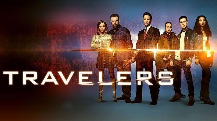 Travelers Season 4: Release Date 2021, Cancellation Rumors & More