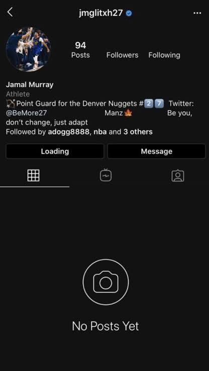 Harper Hempel: Jamal Murray Girlfriend & Controversial S*X Tape