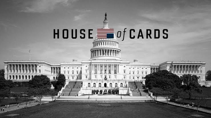 House of Cards Season 7: Cast, Plot, Trailer & Release Date