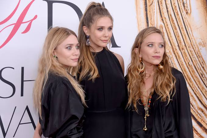 Taylor Olsen: Who is She? Things to Know About Elizabeth Olsen's Sister