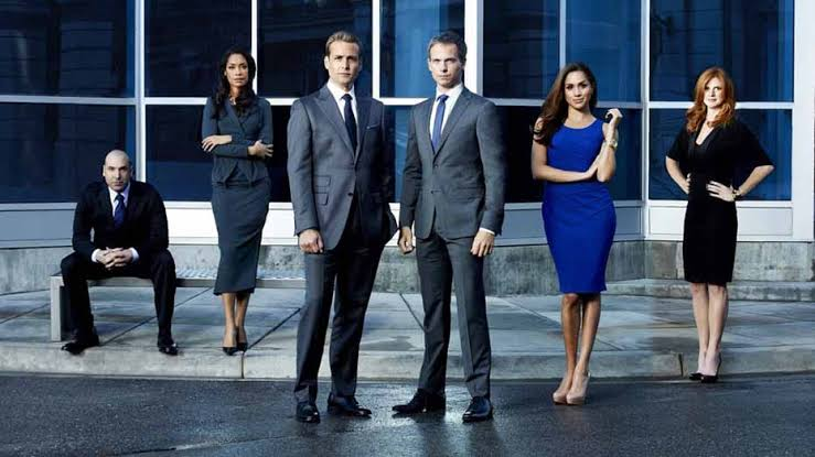 Suits Season 10 Confirmed For 2021!: Release Date, Spoilers, Cancelled or Not?