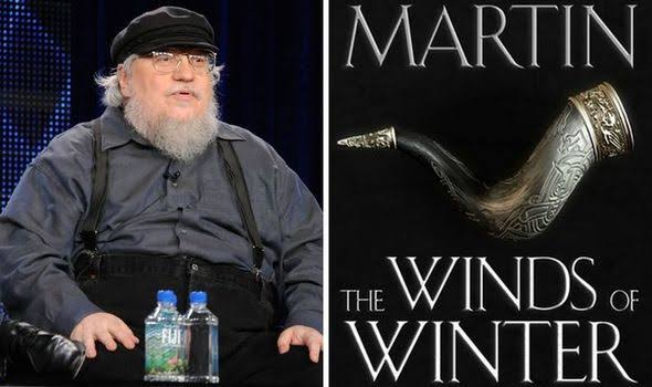 Winds of Winter Release Date 2021 Updates: Everything We Know So Far: