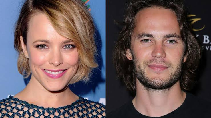 Taylor Kitsch Girlfriend: Who is He Dating in 2021? Relationship Timeline