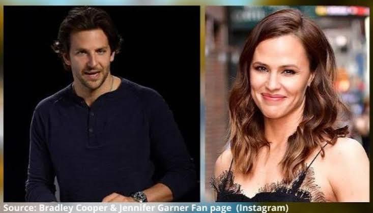 Bradley Cooper & Jennifer Garner Secretly Dating? Rumor or Truth, Explained