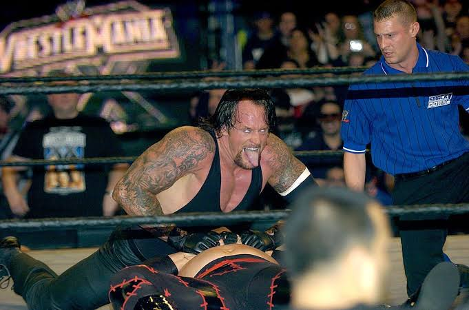 The Undertaker is Dead: Rumours, Cause of Death, Retirement & Net Worth