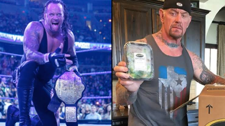 Is The Undertaker Dead or Alive?: Rumors on Death, Retirement & Net Worth