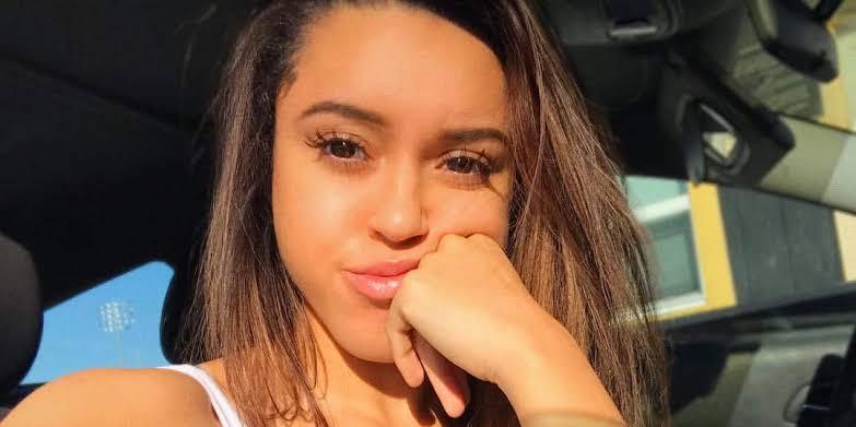 Who is Macaiyla? Tyler1 Girlfriend, Bio, Age & Everything on Biography