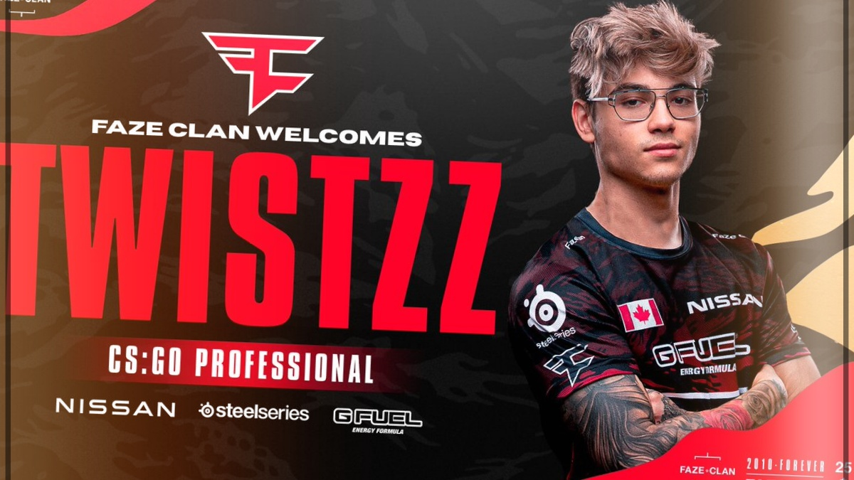 How To Join Faze Clan? FaZe5 Recruitment Challenge 2021
