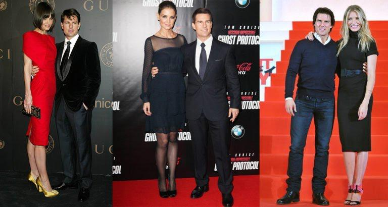 Tom Cruise Height Controversy Explained: Here's Why People are Making 'Fun' of Tom Cruise Height