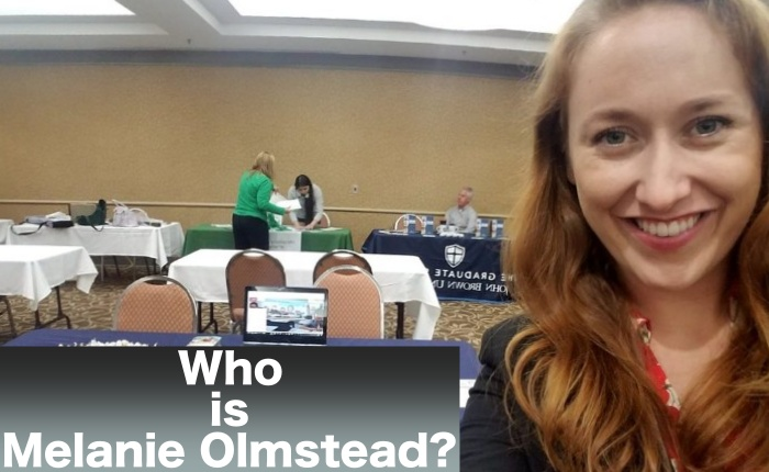 Melanie Olmstead: Yellowstone!a Tribute and Cause of Death Explained