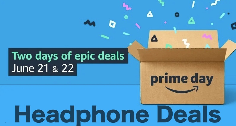 Prime Day Bose Deals 2021 Is Live Now With a Big Discount - Get Your Best Choice at Very Cheap Price.