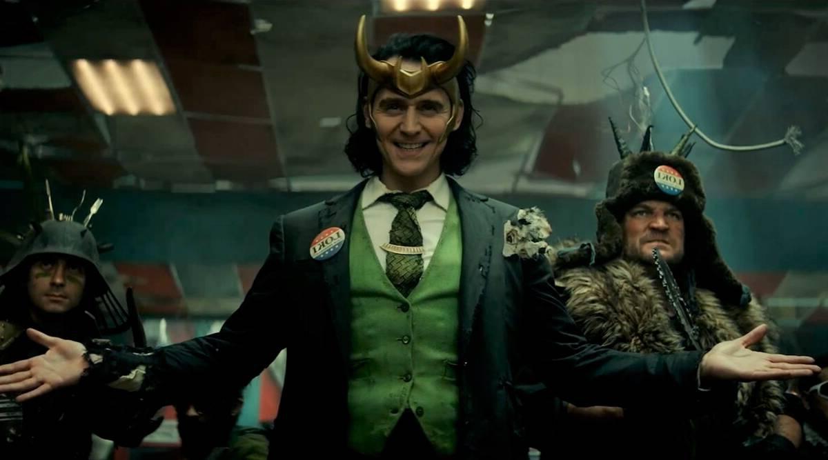Is Loki Really Dead? Classic Loki Confirmed Fan Theory of Infinity War in Episode 5!