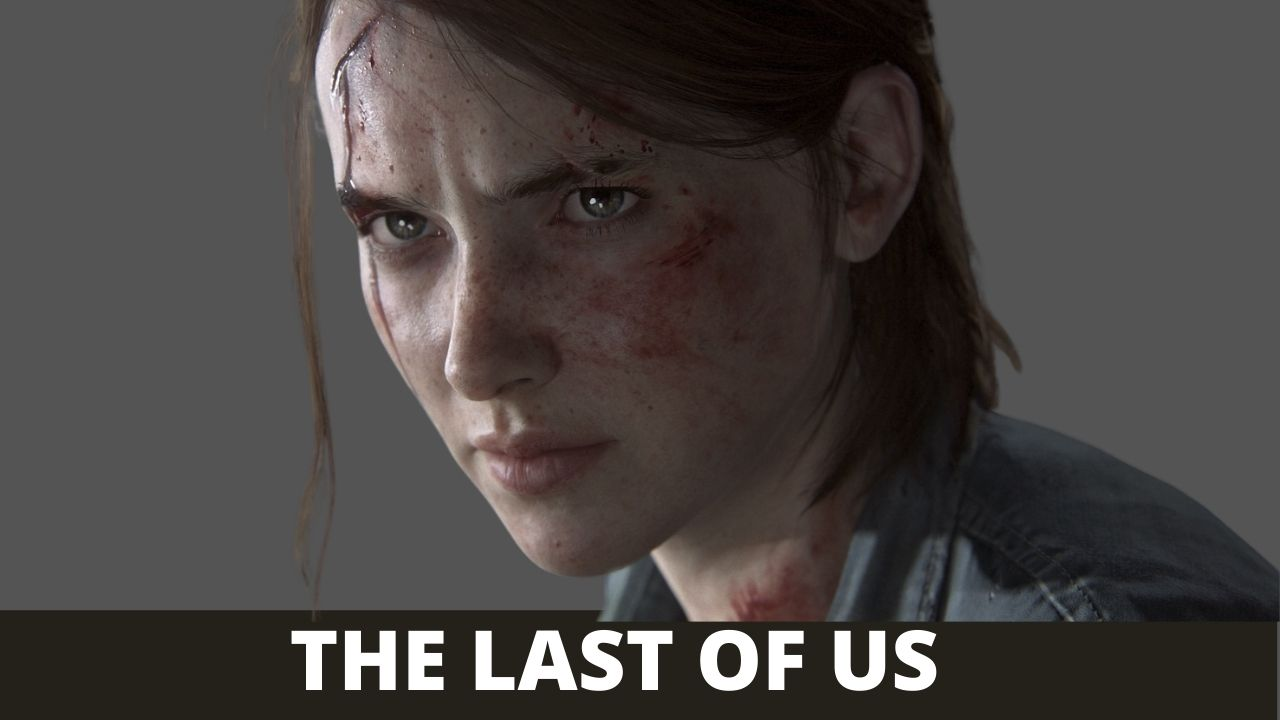 The Last Of Us Short Film Highlights Heartbreaking Story Produced By Fans