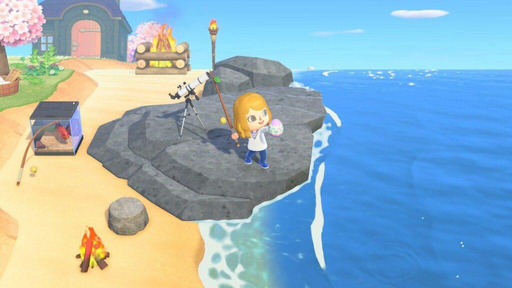 Animal Crossing: New Horizons 1.11.0 Latest News