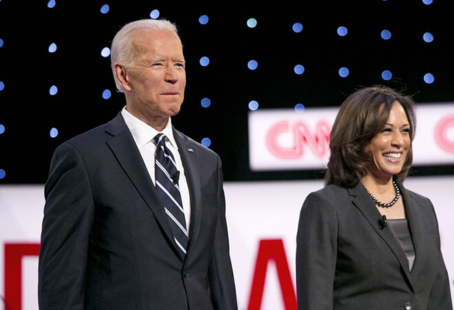 Biden-Harris Administration Announces The $500 Million Under The American Rescue Plan For The Emergency Rural Health Care Funds