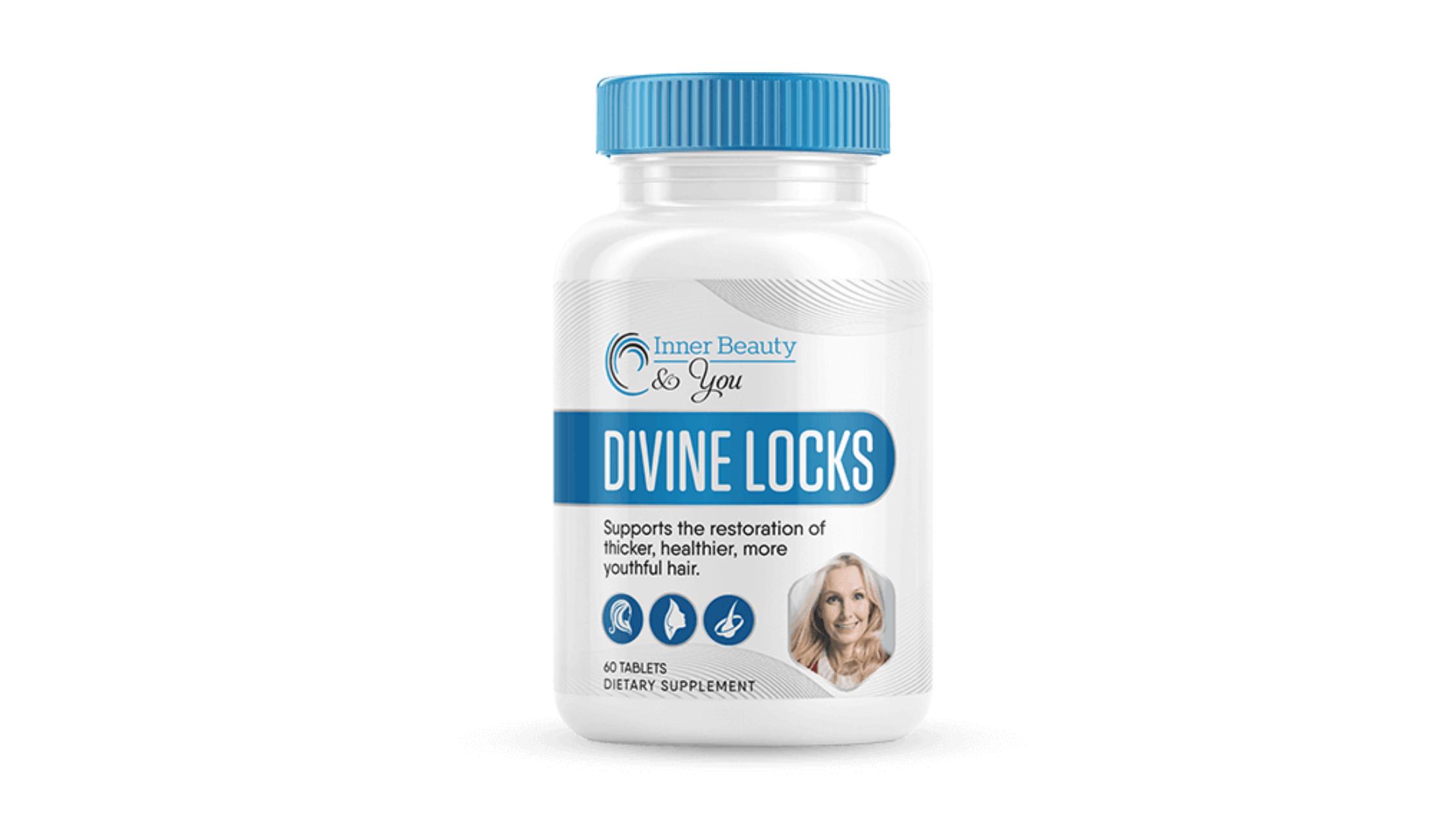 Divine Locks Reviews