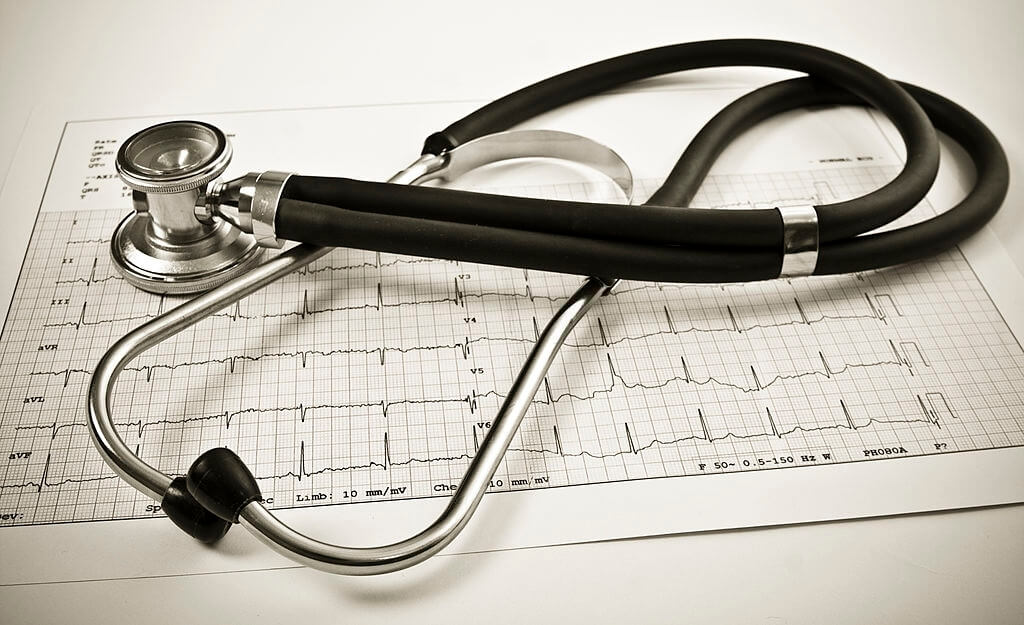 Early-Stage Genetic Heart Disease Benefits From Valsartan Therapy