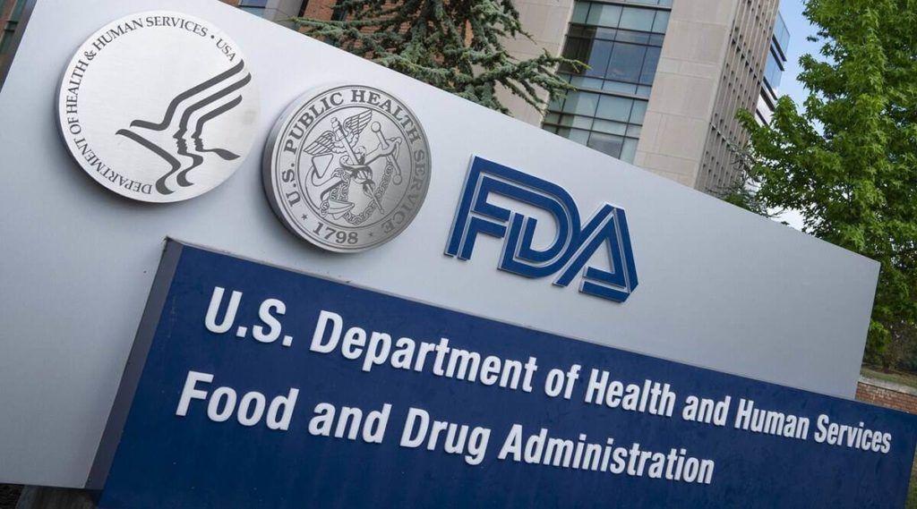 FDA: Stop Using EcoMed Ultrasound Gel And Lotion