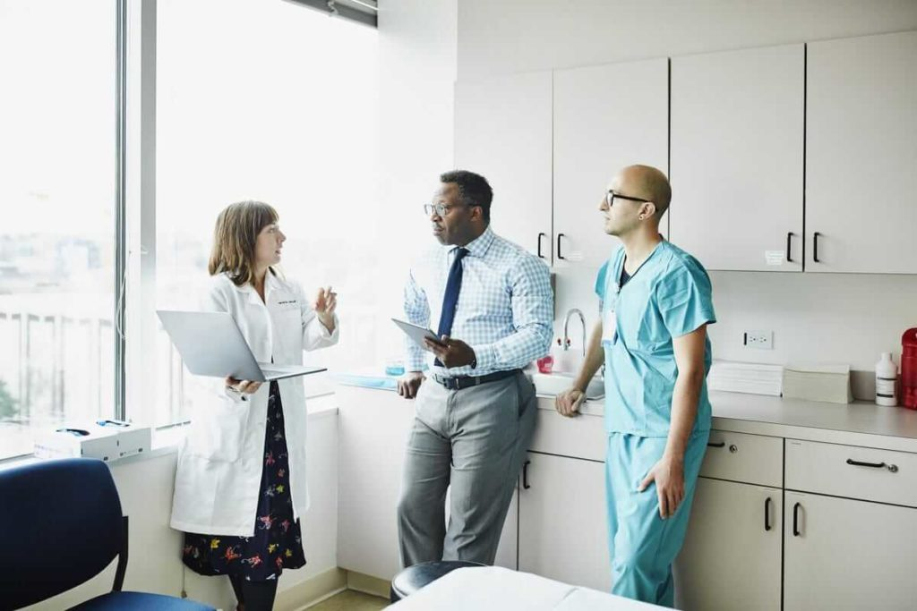 Health Equity And Preventable Hospitalizations