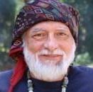Mayan Wisdom Academy - Mentor - Tata Carlos