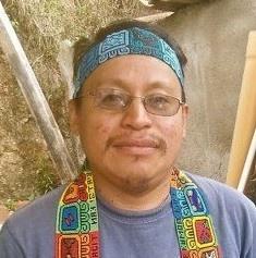 Mayan Wisdom Academy - Mentor - Tata Miguel