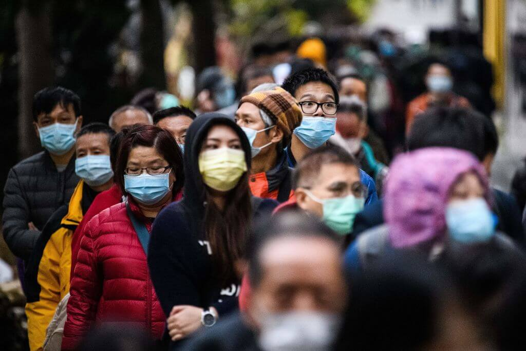 Pandemic Demand For NPs Soars, Softens For Primary Care: Report