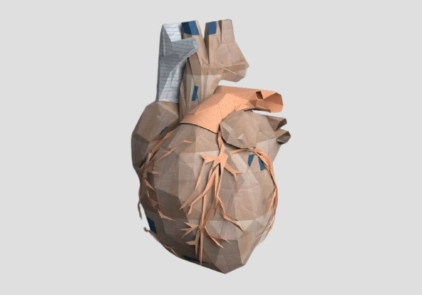 Reasons The Elixir Of Life Is Also Good For Your Heart
