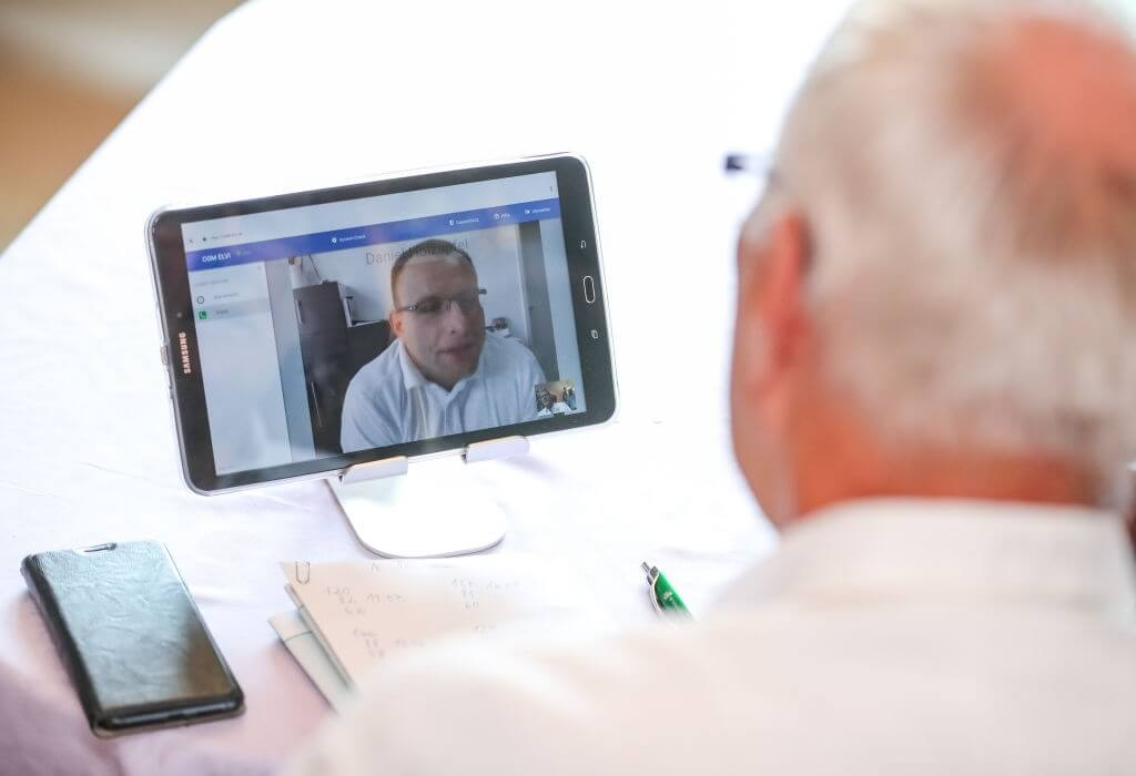 Remote Consultation: Why It Is Difficult And How It Can Be Improved