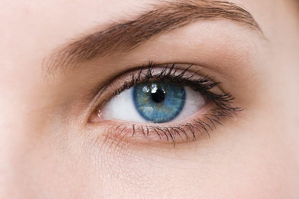 Provisine Review Eye Vision