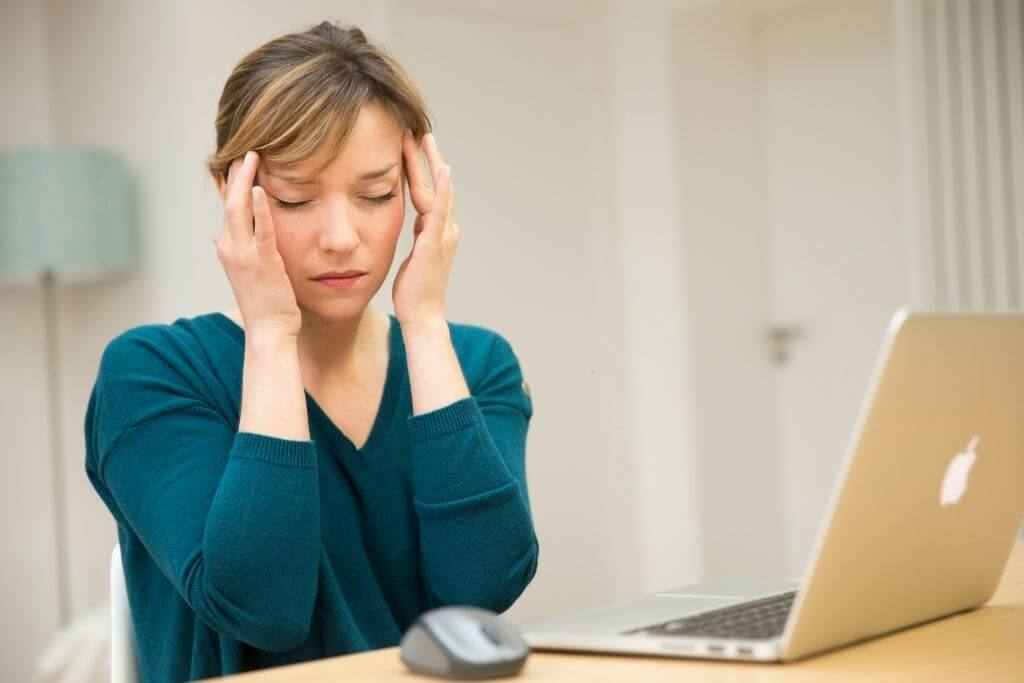 An Oral Atogepant Is Effective In The Reduction With Migraine Frequencies