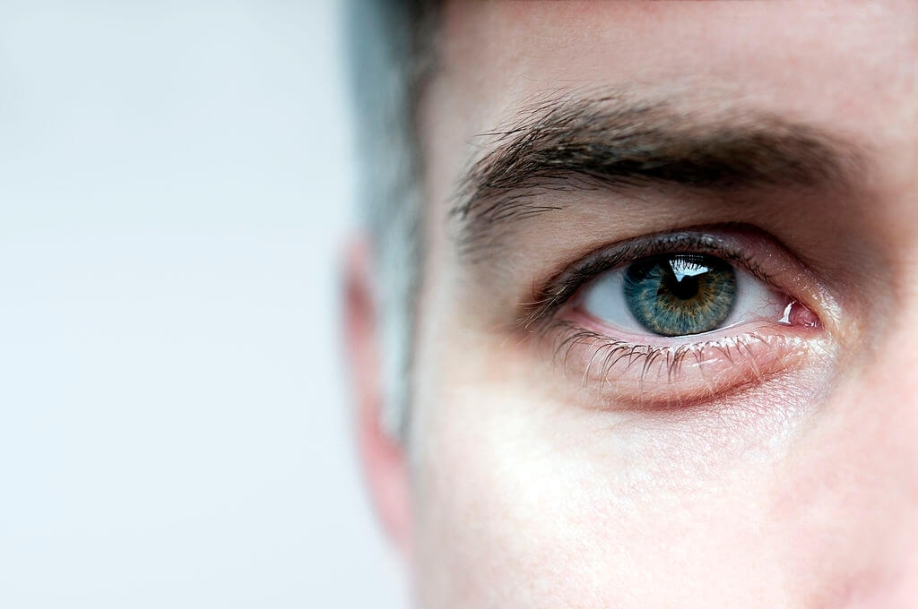 Tips For Good Eye Vision, Are You Concerned About Your eyes?