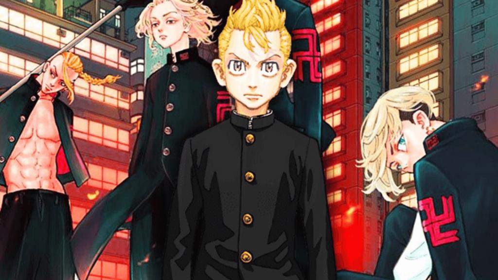 Tokyo Revengers 20th Episode: Release Date & Watch Online