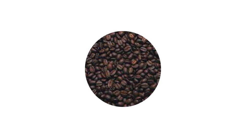 Caffeine Checks Metabolism