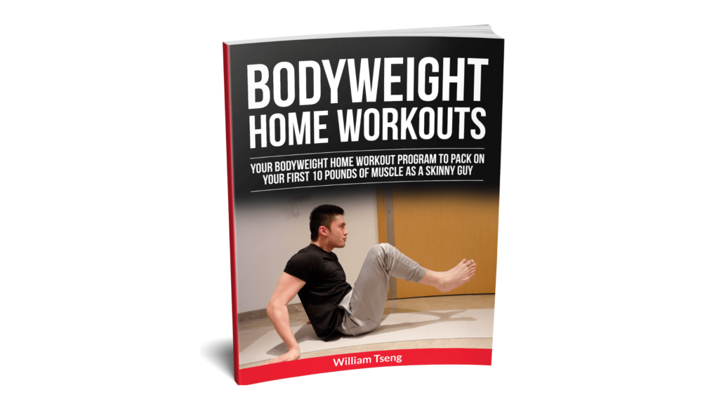 10 Pounds In 30 Day Challenge- Bodyweight Home Workouts