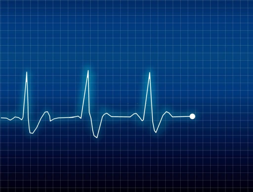 Correct The Heart Rhythm With The Help Of A Sex Drug
