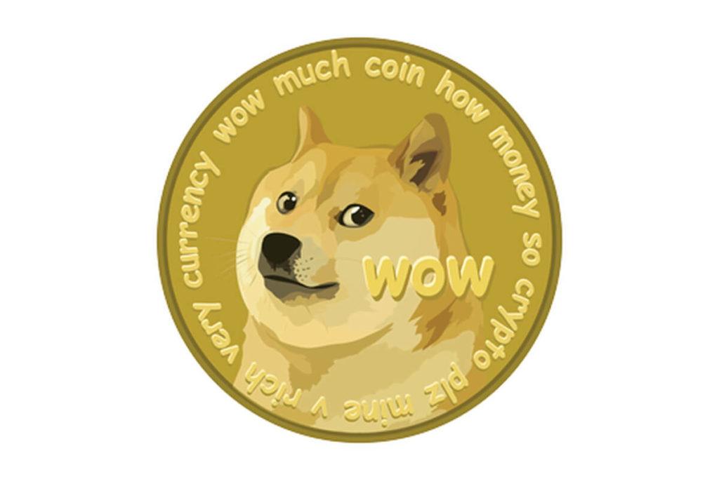 Dogecoin Millionaire Reviews