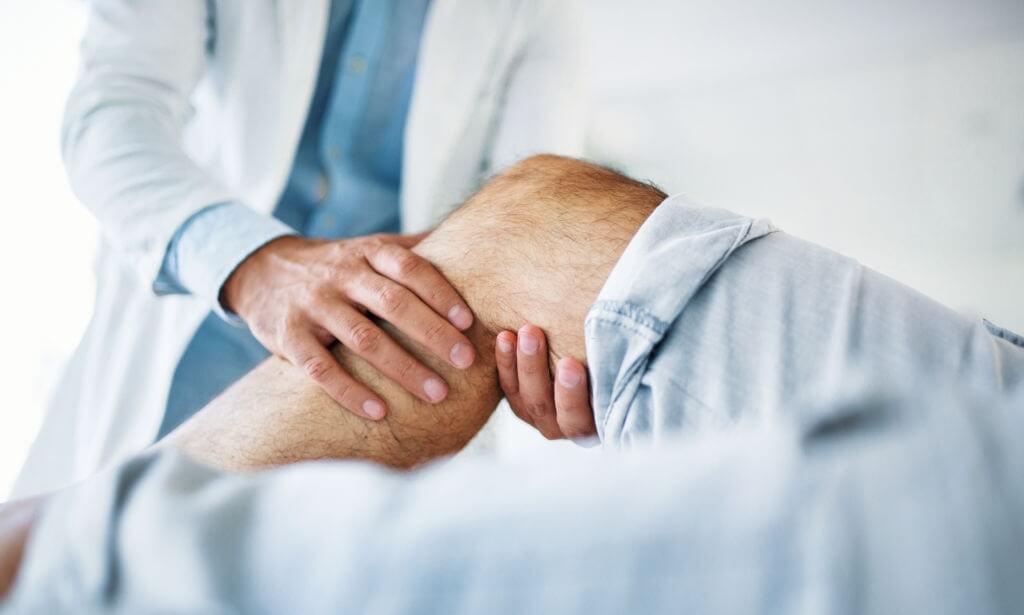 Gut-Based Rheumatoid Arthritis Treatment