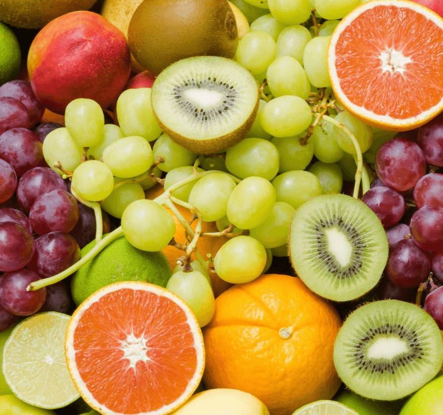 Mycosyn Pro Ingredient-Vitamin C