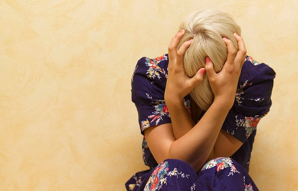 Opioids May Give Minimal Migraine Pain Relief