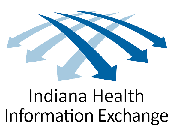 Study Finds That COVID-19 Hit Indiana Black And Rural Communities Harder Than Other
