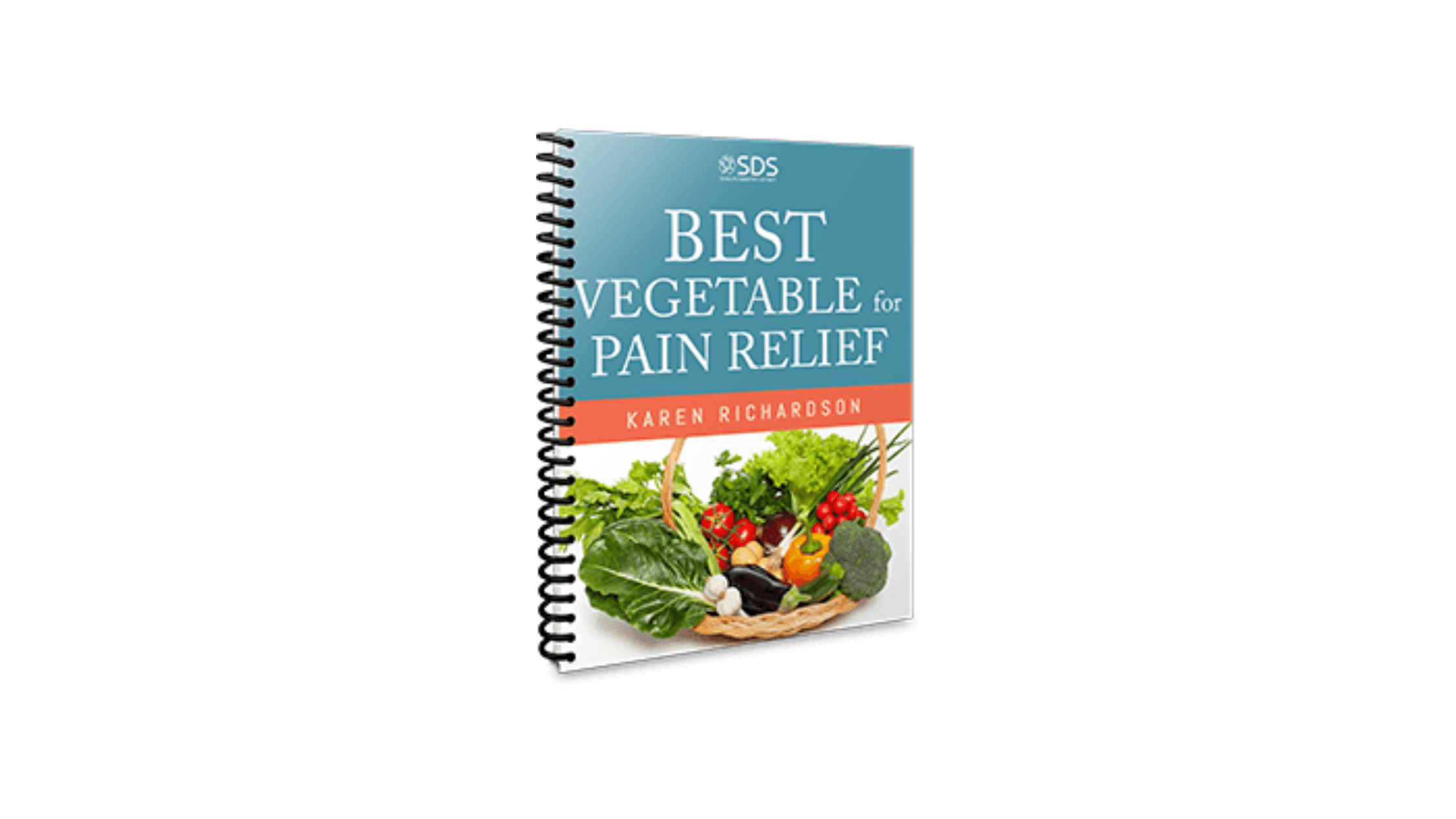 The Best Vegetable For Pain Relief
