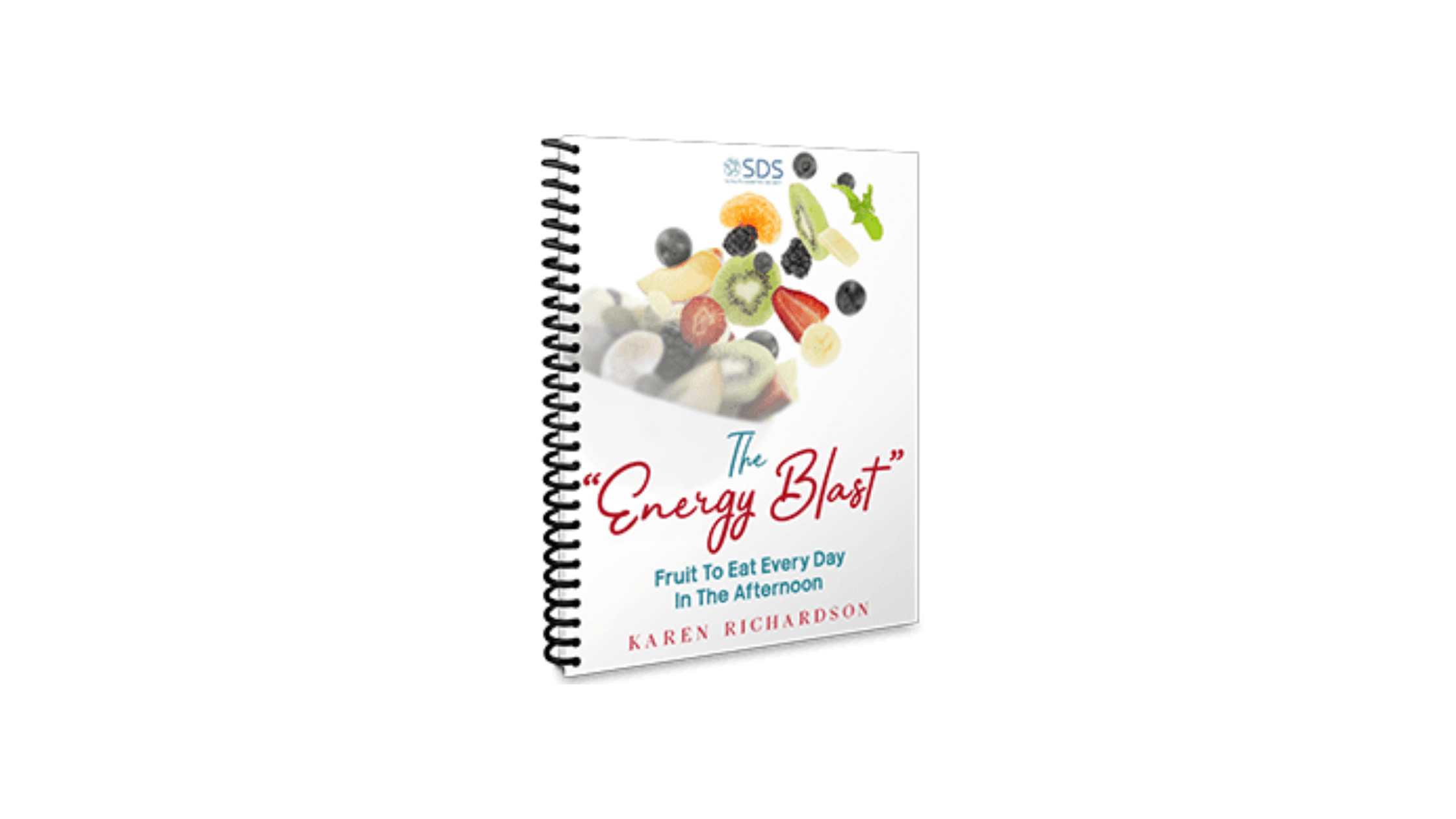 """The """"Energy Blast"""" Fruit To Eat Every Day In The Afternoon"""