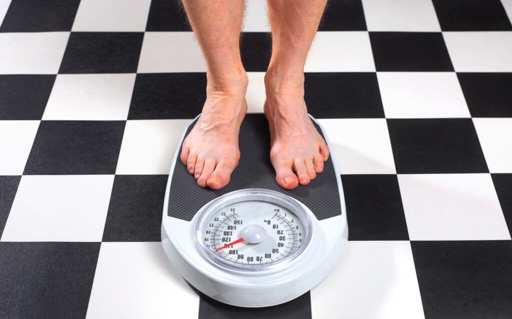 Weight Loss May Require More Rigorous And Tailored Methods